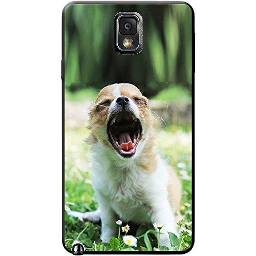 chihuahua-mexicana-taco-bell-perro-duro-caso-para-telefonos-moviles-plastico-yawning-chihuahua-tired