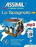 Lo spagnolo. Con CD Audio formato MP3