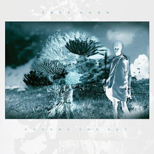 untune-the-sky-cd-dvd