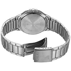 51mk BQPekL. SS300  - Casio-Reloj-con-movimiento-cuarzo-japons-Man-Mtp-V300D-7A-400-mm