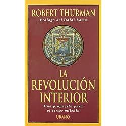 La revolución interior (Crecimiento personal)