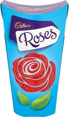 cadbury-roses-321g