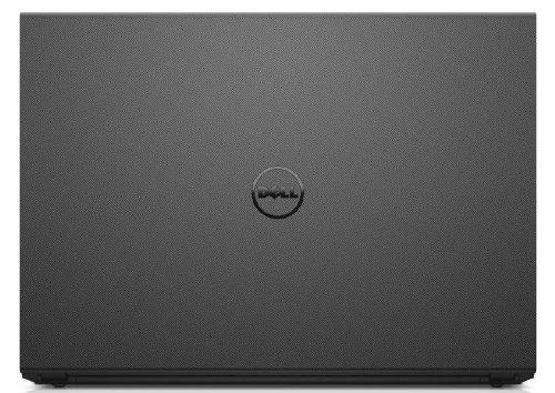 Dell Vostro V3446 14-inch Laptop (Core i3 4005U/4GB/500GB/DOS/Nvidia GeForce), Grey