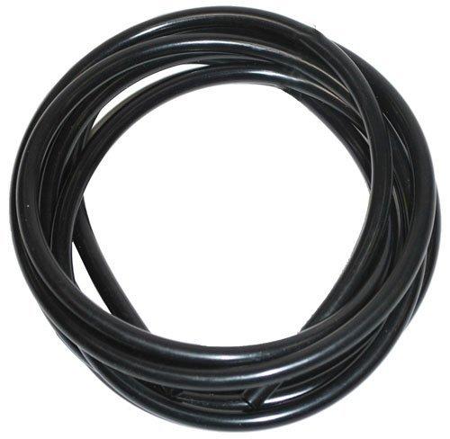 Hayward CLX220J CL220 Off-Line Chemische Zuführung 8 'Chlorinator Tubing - Offline-chlorinator