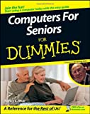 Computers Seniors Best Deals - Computers for Seniors For Dummies