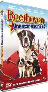 Beethoven, une star est née