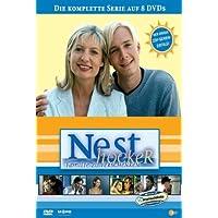 Nesthocker - Familie zu verschenken [Collector's Edition] [8 DVDs]