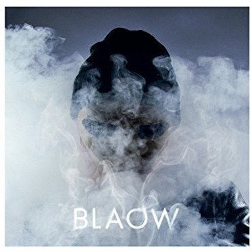 Blaow (Limited Edition) [Vinyl LP]