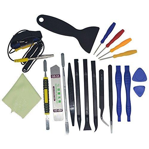 asiv-20-in-1-professional-reparatur-tool-kit-fur-ipad-iphone-samsung-smartphone-demontieren-und-repa