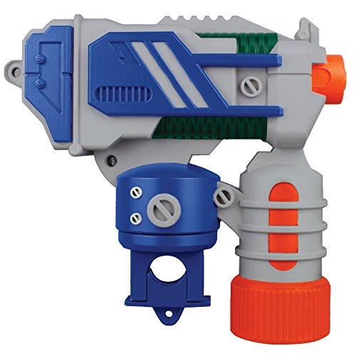 Sky Rocket Fuze Cyclone Bike Water Blaster