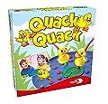 noris 606011594 Jeu d'enfant Quack Quack