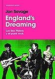 Image de England's Dreaming (RESERVOIR NARRATIVA)