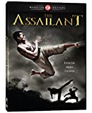 The Assailant [Import USA Zone 1]
