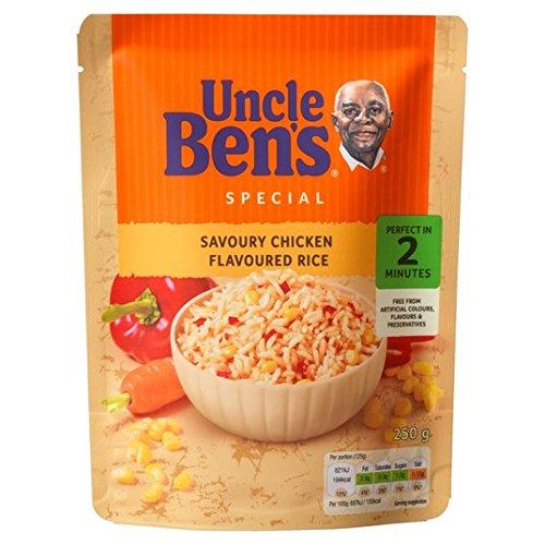 250-g-de-pollo-uncle-bens-microondas-arroz-salado