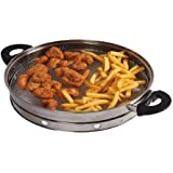 SA HOAFR Fryer Ring for 12Lt Halogen Oven