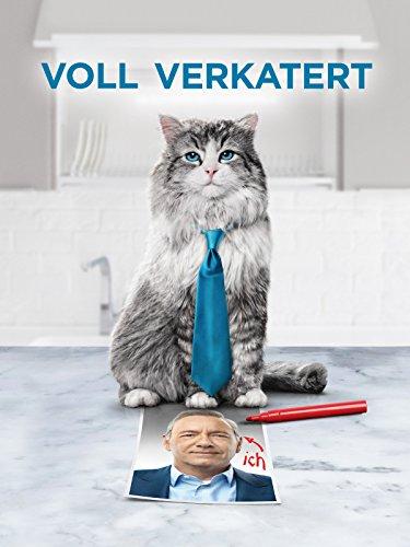 Voll Verkatert [dt./OV]