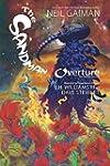 The Sandman: Overture Deluxe Edition