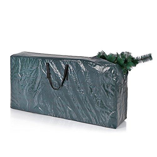 homgeek-extra-large-borsa-per-decorazioni-albero-di-natale-artificiale-smontato-9-foot-memorizzazion