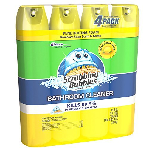 scrubbing-bubbles-lemon-foaming-bathroom-cleaner-25-ounce-by-scrubbing-bubbles