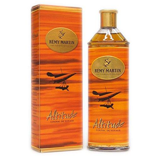 remy-martin-cognac-de-voyage-altitude-350ml-40-vol
