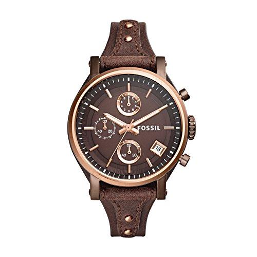 Reloj Fossil para Mujer ES4286