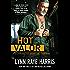 HOT Valor (Hostile Operations Team - Book 11)