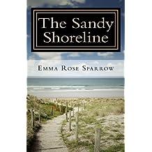 The Sandy Shoreline: Volume 3 (Books for Dementia Patients)
