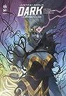 Justice League Dark Rebirth, tome 1 : Le crépuscule de la magie par Tynion IV