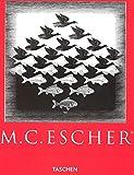 M. C. Escher (2007)