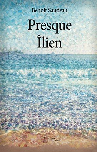 Presque Îlien (Archipels) (French Edition)