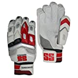 Ss Batting Gloves Review and Comparison