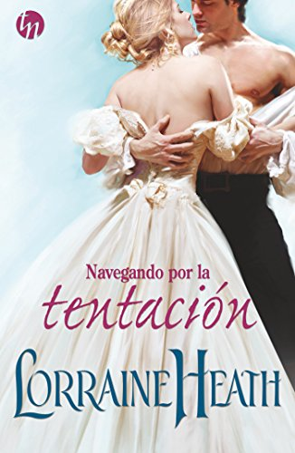 Navegando por la tentación (Top Novel)