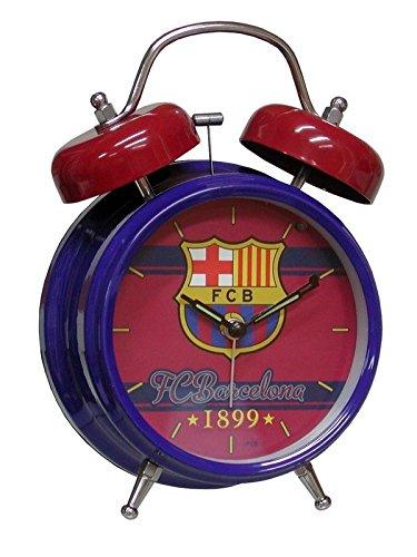 CYP IMPORT S – Despertador con himno F.C Barcelona