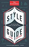 Style Guide (Economist Books)