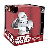 Star Wars Storm Trooper Sparbüchse - Money Bank