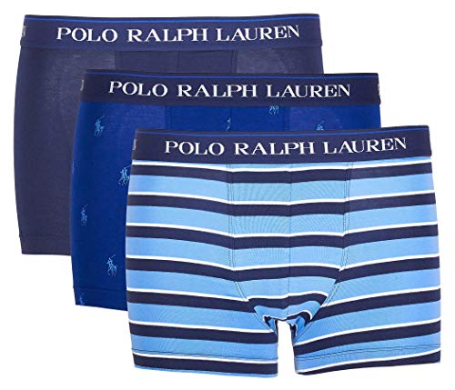 Polo Ralph Lauren Herren Shorts (XL, Mehrfarbig (Miscellaneous 037))