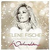 Produkt-Bild: Weihnachten (2CD) (mit dem Royal Philharmonic Orchestra)