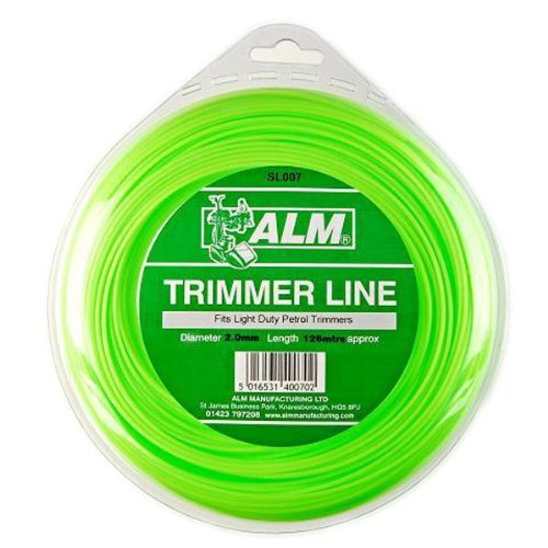 alm-trimmer-line-green-20mm-x-1-2kg-approx-122m-for-the-professional-user