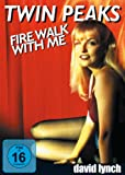 Twin Peaks - Fire Walk with Me - Ron García