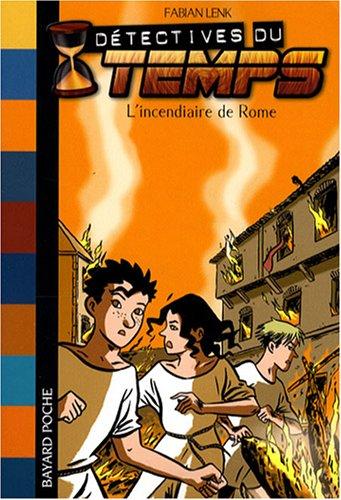 """<a href=""""/node/103937"""">L'incendiaire de Rome</a>"""