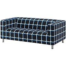 suchergebnis auf f r klippan bezug. Black Bedroom Furniture Sets. Home Design Ideas