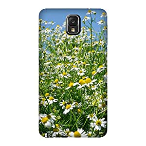 Super Cases Back Cover For Samsung Galaxy Note 4 (Multicolor)