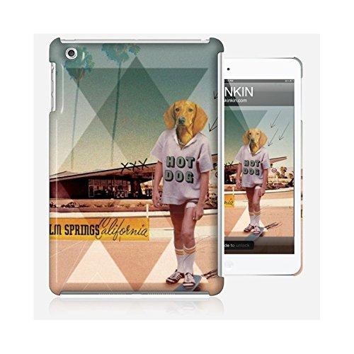 iPhone SE Case, Cover, Guscio Protettivo - Original Design : iPad mini case