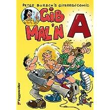 Suchergebnis Auf Amazonde Für Schlagzeug Comics Mangas Bücher