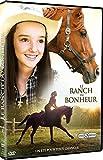 Le Ranch du bonheur [DVD + Copie digitale]