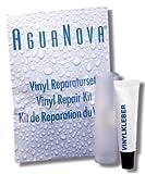 Vinyl Reparaturset AguaNova