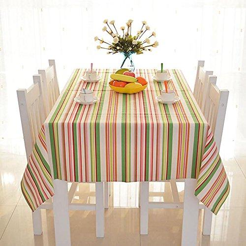 tablecloth-cotton-stripe-cloth-fabric-rectangular-home-picnic-dustproof-anti-fouling-soft-premium-ta