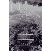 Down by the River by Edna O'Brien (1997-04-30)
