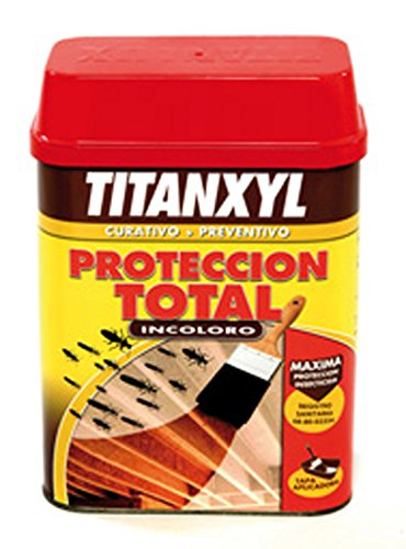 corpol-protector-madera-carcoma-corpol-750-ml