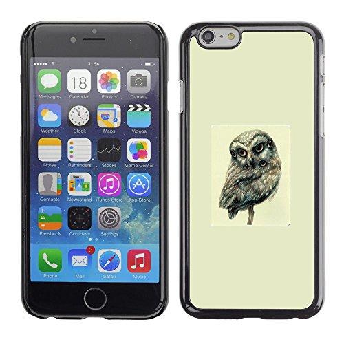 duro-chascar-en-diseno-carcasa-de-silicona-para-apple-iphone-6-6s-1194-cm-muchos-ytn-molucas-mieloci